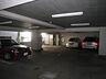 駐車場,1DK,面積32.76m2,賃料4.2万円,札幌市営東西線 西18丁目駅 徒歩2分,,北海道札幌市中央区大通西16丁目2-3