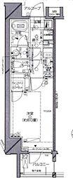 神田駅 12.9万円