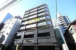 福岡市地下鉄空港線 大濠公園駅 徒歩6分の賃貸マンション