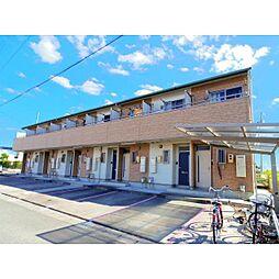 JR東海道本線 安倍川駅 徒歩29分の賃貸テラスハウス