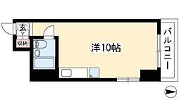 【敷金礼金0円!】ツインズ1991