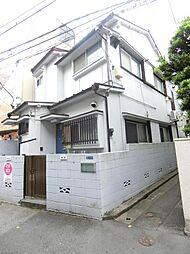 駒込駅 7.0万円