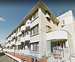 北綾瀬駅 9.5万円