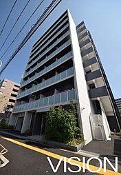 青井駅 5.9万円