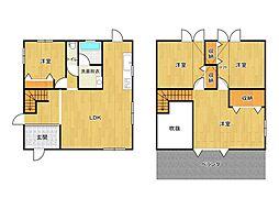 東海道・山陽本線 加古川駅 バス17分 里北口下車 徒歩3分