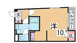 板宿駅 6.1万円