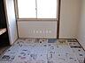 内装,1DK,面積21.06m2,賃料2.5万円,バス 函館バス白百合学園下車 徒歩7分,,北海道函館市本通4丁目31番12号