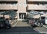 その他,1K,面積38.2m2,賃料5.0万円,JR常磐線 赤塚駅 3.2km,,茨城県水戸市渡里町