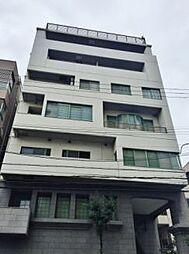 クレアシオン[5階]の外観