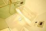 風呂,1DK,面積31.54m2,賃料8.8万円,Osaka Metro千日前線 桜川駅 徒歩3分,Osaka Metro長堀鶴見緑地線 西大橋駅 徒歩7分,大阪府大阪市西区南堀江2丁目