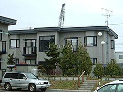 ひばりが丘駅 7.3万円