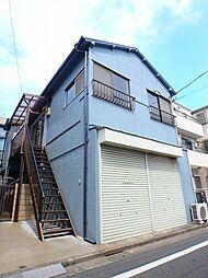 平井駅 8.0万円