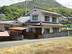 笠岡市園井