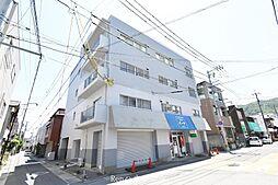 徳島線 蔵本駅 徒歩2分