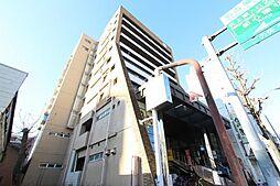 今池駅 3.8万円