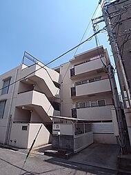 ドムール・コスモス武庫之荘