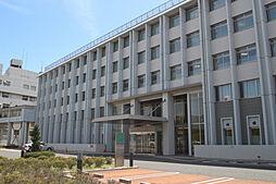 愛知県名古屋市守山区大森1丁目の賃貸アパートの外観