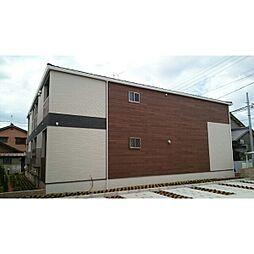 八田駅 6.0万円