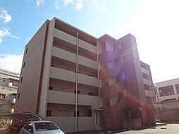 兵庫県神戸市須磨区南落合1丁目の賃貸マンションの画像