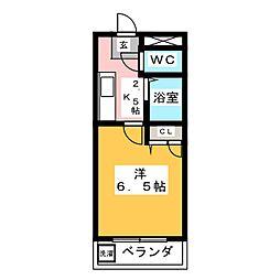 東海学院大学前 1.7万円
