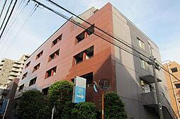 西武新宿線 久米川駅 徒歩2分