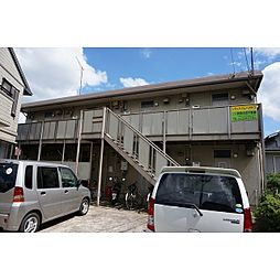 千葉駅 1.7万円