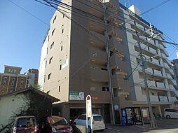 宮崎駅 3.2万円