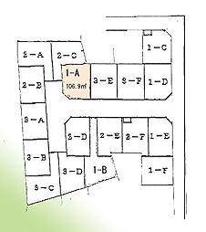 さいたま市緑区大字三室