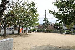 リープラス藤江[2階]の外観