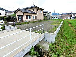 家族みんながゆったりと暮らせる敷地約72坪の住まい。