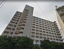 ギャラン江南[305号室]の外観