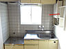 その他,1K,面積25.39m2,賃料3.3万円,JR常磐線 水戸駅 3.2km,,茨城県水戸市緑町