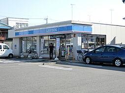 高崎線 鴻巣駅 徒歩6分