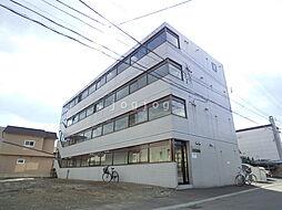ローヤルハイツ栄通21(旧テラスハウス栄通)