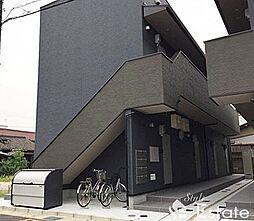 大高駅 4.8万円