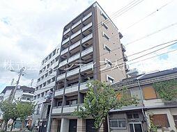 Osaka Metro谷町線 野江内代駅 徒歩4分の賃貸マンション