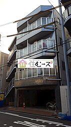 関目高殿駅 1.2万円