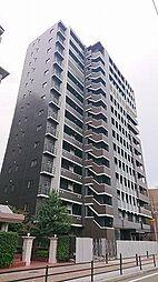 MDIプロスコルディア黒崎駅前[601号室]の外観