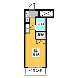 【敷金礼金0円!】リエス高尾