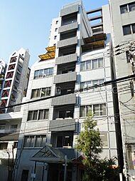 Osaka Metro谷町線 天満橋駅 徒歩3分の賃貸事務所