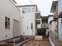 馬橋駅 2,780万円