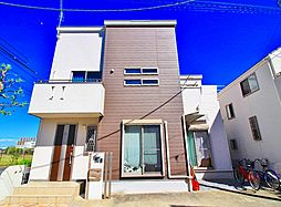 京成高砂駅 3,980万円