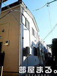 新高円寺駅 4.0万円