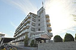 ココ川崎[2階]の外観