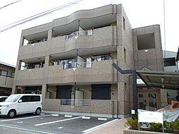 Osaka Metro御堂筋線 なかもず駅 徒歩12分の賃貸マンション