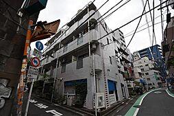 ネオハイシティ渋谷
