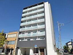 名古屋市営桜通線 瑞穂区役所駅 徒歩2分の賃貸マンション