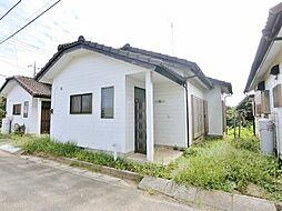 求名駅 4.3万円