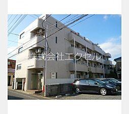 西八王子駅 3.1万円