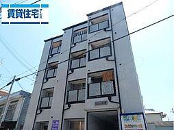 橿原神宮前駅 2.4万円